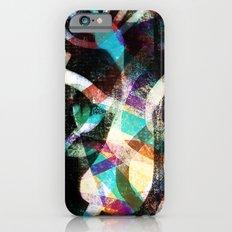 flower fairy Slim Case iPhone 6s