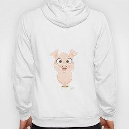 Cochon content Hoody