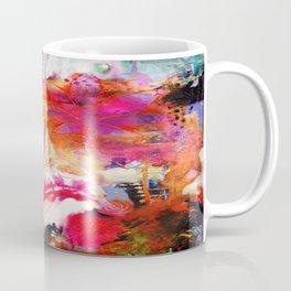 We Dwell in Possibility Coffee Mug