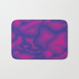 Guava Lava Bath Mat