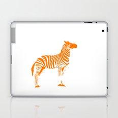 Animals Illustration Zebra Laptop & iPad Skin
