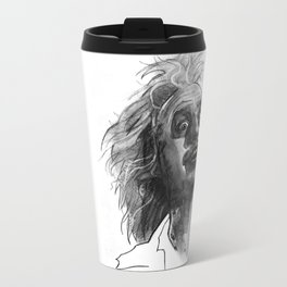 beeltejuice Travel Mug