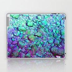 Rocks #1 Laptop & iPad Skin