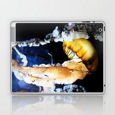 Dark Jelly Laptop & iPad Skin