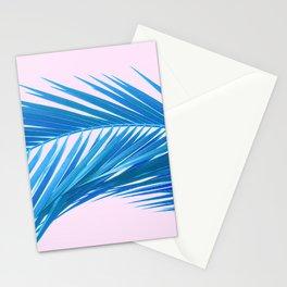 Tropical Dream Stationery Cards