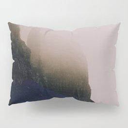 Salvation in Death #decor #prints #society6 Pillow Sham