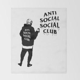 hype series _anti anti Decke