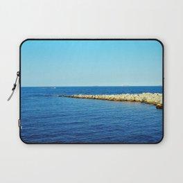 Chesapeake Bay Laptop Sleeve