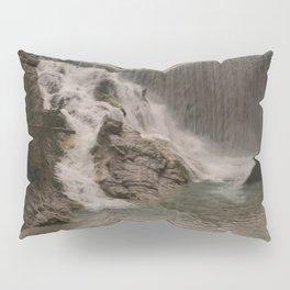 Sava Waterfall Pillow Sham