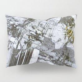 Dolerite 03 Pillow Sham