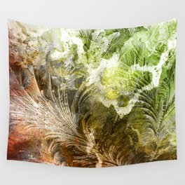 γ Gruis Wall Tapestry