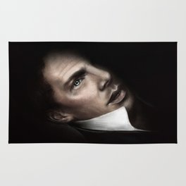 Benedict Painting Rug