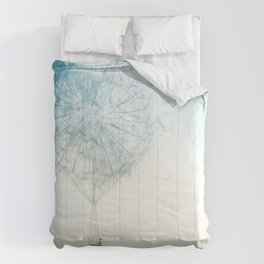 One Fine Day Comforters