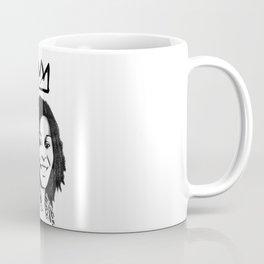 Sandra Bland Coffee Mug
