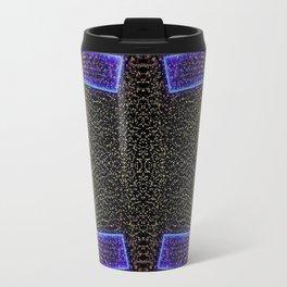 City Synthesis Travel Mug