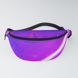 PS Fanny Pack