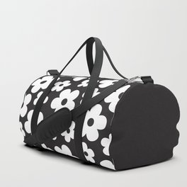 FLOWER POWER Duffle Bag