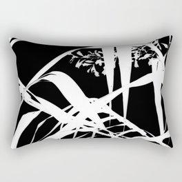 piedmont Rectangular Pillow