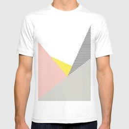 Minimal Complexity V.5 T-shirt