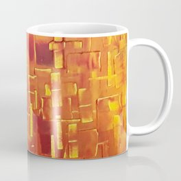 Meg Coffee Mug