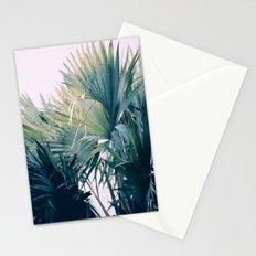 Island Vibe Stationery Cards