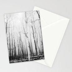 Wynn Hill Stationery Cards
