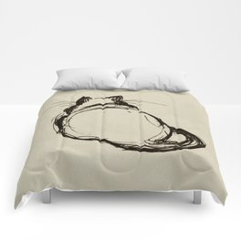 Fat Cat Comforters