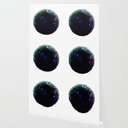 Planet #001 Wallpaper