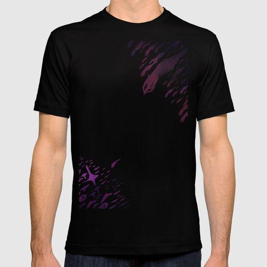 Mass Effect 100% Readiness T-shirt
