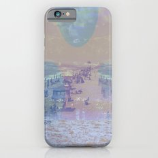 washed up Slim Case iPhone 6s