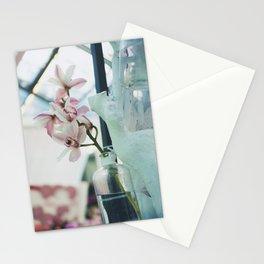 Amsterdam (21) Stationery Cards