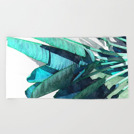Aesthetic Dimensionality #society6 #decor #buyart #fashion Beach Towel