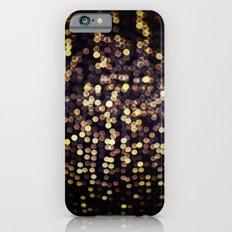 goldgasm Slim Case iPhone 6s