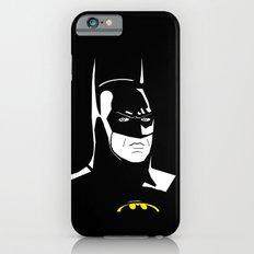 Batman89 Slim Case iPhone 6s