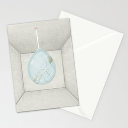 amechanic point Stationery Cards