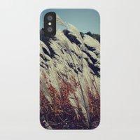 transparent iPhone & iPod Cases featuring Transparent by KunstFabrik_StaticMovement Manu Jobst