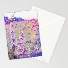 We Found Stationery Cards