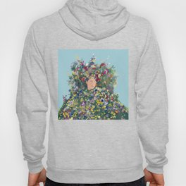 Midsommar May Queen Hoody