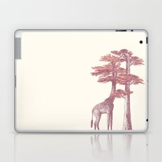 Fata Morgana Laptop & iPad Skin