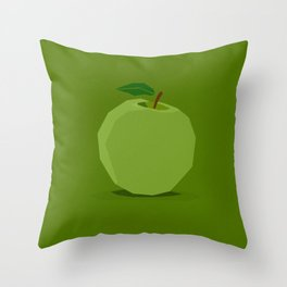 You Are ... Sweet Illustration Collection Throw Pillow