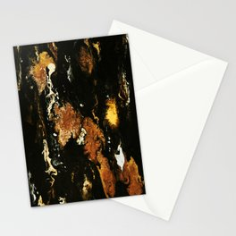 Cavalerie3 Stationery Cards
