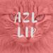Azllip