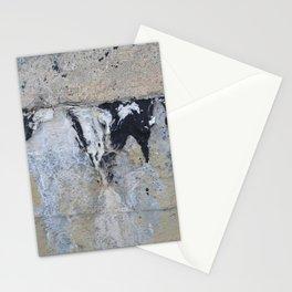 Nordlending Stationery Cards