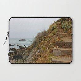 Beach Flight Laptop Sleeve