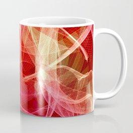 Cyber Attack Coffee Mug