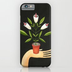 Gift iPhone 6s Slim Case