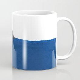 Cool in the Pool Coffee Mug