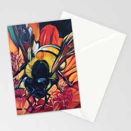 Oh BeeHive Stationery Cards