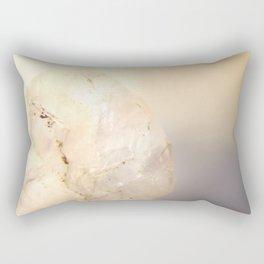 crystal /Agat/ Rectangular Pillow