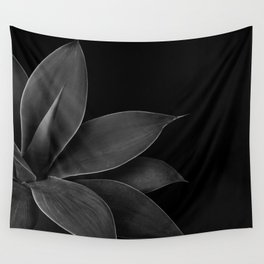 Agave Finesse #12 #tropical #decor #art #society6 Wall Tapestry